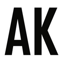 arjan_k