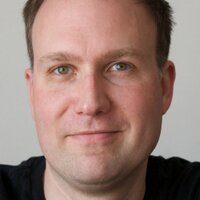 Matt Gritman | Social Profile