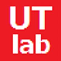 UTiCd/うちかど   Social Profile