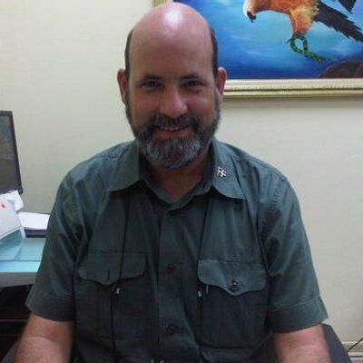 ManuelGonzalezTejera | Social Profile