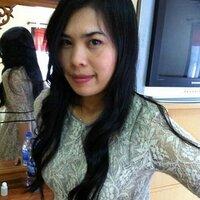 Pawanrat Mueansilao | Social Profile