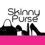 Skinnypurse | Social Profile