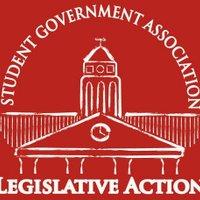 SGALegislative | Social Profile