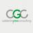 @Calderon_GC