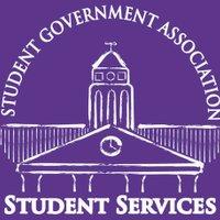 JMU Student Services | Social Profile