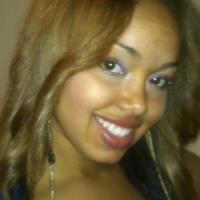 Msjena2   Social Profile