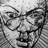 The profile image of nakamura3so_bot