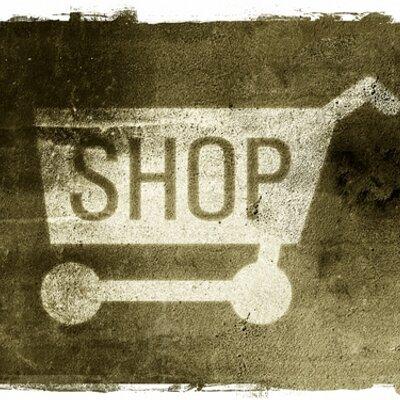 التسوق الالكتروني | Social Profile