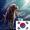 마고 Social Profile