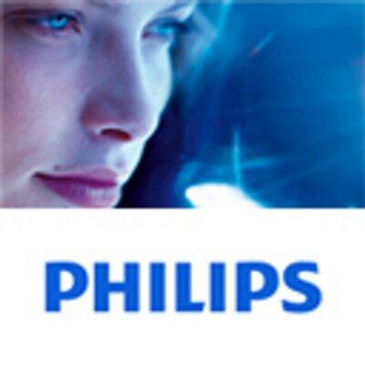 Philips Light Egypt