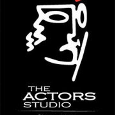 The Actors Studio | Social Profile