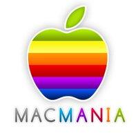 macmania_at