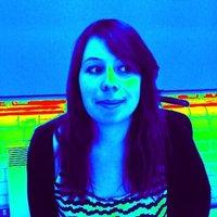Emma Munro Smith | Social Profile