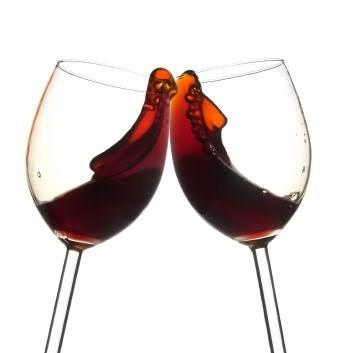 Web jak víno