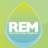REM_Solar