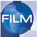 Viasat Film  Twitter Hesabı Profil Fotoğrafı