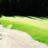 @GolfCourseCrazy