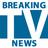 breakingTVnews profile