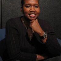 Carolyn M. Brown | Social Profile