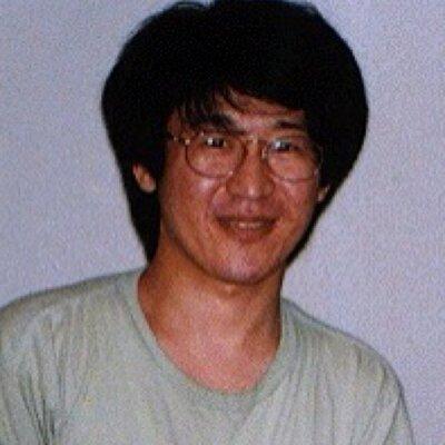 梅本智文 Umemoto 45mは現役だ   Social Profile