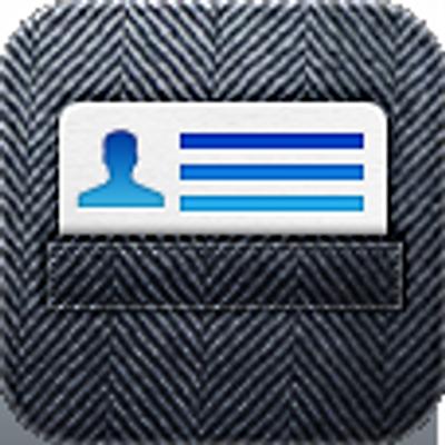 CardFlick | Social Profile