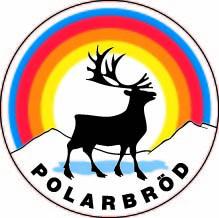 Polarbröd AB  Twitter Hesabı Profil Fotoğrafı