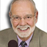 Stan Fischler | Social Profile