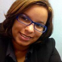 Paloma Rivera   Social Profile