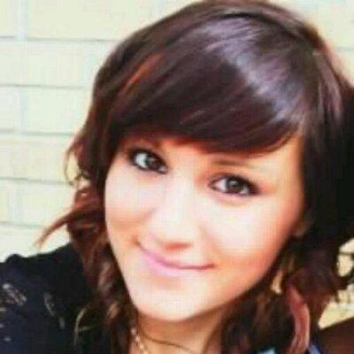Brigitta McNorton | Social Profile