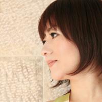 橘 亜美 | Social Profile