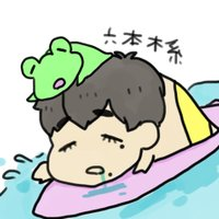 里緒 | Social Profile