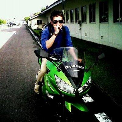 Addy Adnan | Social Profile