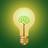 @Energia_feed