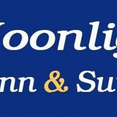 Moonlight Inn Suites