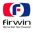 @firwincorp