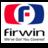 Firwin Corp