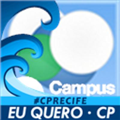 Portal Up.! ® | Social Profile