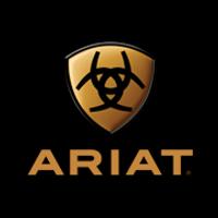 Ariat International | Social Profile