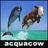 AcquaCow_74061