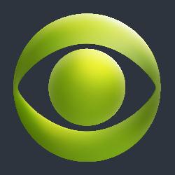 CBS MoneyWatch Social Profile