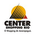 Photo of centershopping_'s Twitter profile avatar