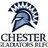 Chester Gladiators RLFC