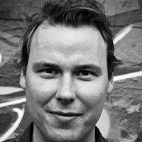 Esben Spangsege | Social Profile
