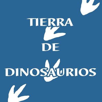 Tierra_Dinosaurios | Social Profile
