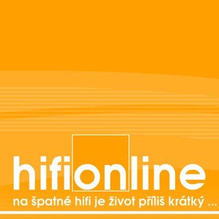 hifionline