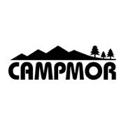 CAMPMOR Social Profile