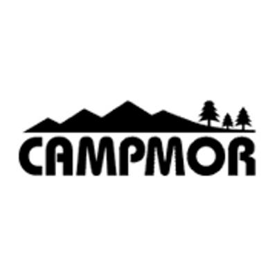 CAMPMOR | Social Profile