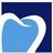 KS Dental Foundation