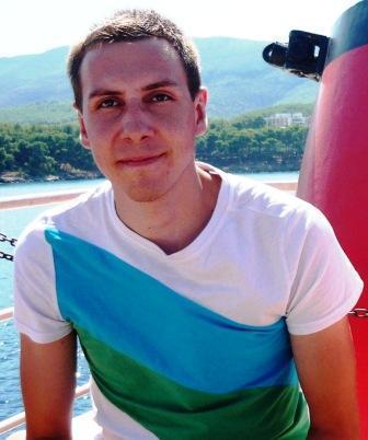 Ales Choutka