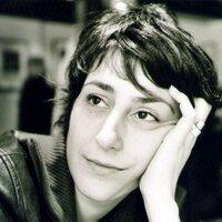 Barbara Cairoli | Social Profile